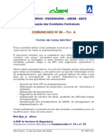 ABEMI - Comunicado 06 rev A 200803.pdf