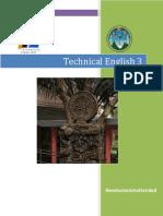 Booklet TE3.pdf