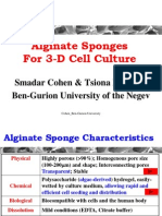 ASCB-Alginate Sponge_SC 1206