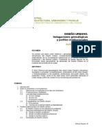 8.5.pdf