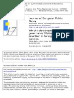 jepp publicat.pdf
