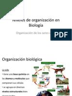 5. Niveles de organización en Biología.pdf