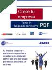 14 Negocios por internet.pptx