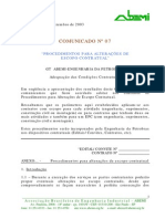 ABEMI - Comunicado 07.pdf