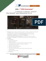 SKETC UP PRO 8 AVANZADO_MODULO 3.pdf