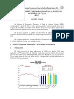 ENEXI1408.pdf