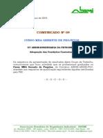 ABEMI - Comunicado 09.pdf