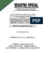 COOTAD.pdf