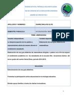 Tema proyecto.docx