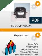 elcompresor-110526121013-phpapp02.ppt
