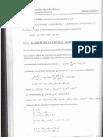 95292599-Metodo-de-Newton-Bairstow.pdf