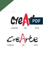 Masss Logo