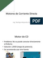 clase2_intro_arduino20142.pdf