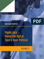 ColecaoDigitec_Volume3_.pdf
