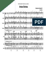 autumn_score.pdf
