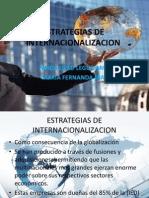 ESTRATEGIAS DE INTERNACIONALIZACION.pptx