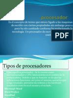 PRESENTACION DE LOS PROCESADORES LLUVIA PAOLA.pdf