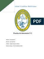 PRACTICA 2 LABORATORIO ECONOMETRIA 2.pdf