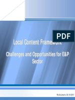 ANP_Local Content Requirements_10.05.11.pdf