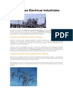 Instalaciones Electricas Industriales.docx