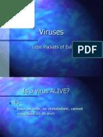 Virus Notes 2014 Edited-Jacqueline Kat