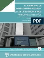PpioComplementariedad.pdf