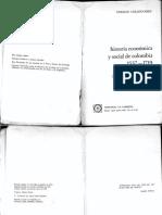 historia economica y social de Colombia (2).pdf