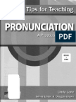 tips_for_pronunciation.pdf