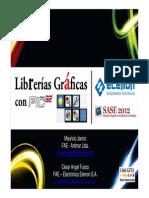 Librerias-Graficas-con-PIC32.pdf