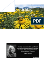Charla Biopesticidas (1).pdf