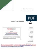 FORMAS-AS BASES DO DESENHO VERSAO DEFINITVA.pdf