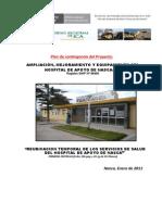 134129420-Plan-de-Contingencia-Construccion-Hospital-de-Nasca.pdf