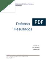 DEFENSA SEMANA 2 odessa borjas.pdf
