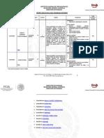 Oferta_Educativa_2013.pdf