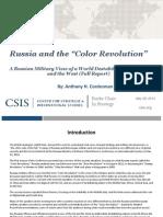 140529_Russia_Color_Revolution_Full.pdf