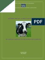 Aj_Zone_Defav_Lapte_Carne_Bovine.pdf