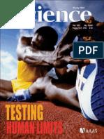 Science.Magazine.5684.2004-07-30.pdf