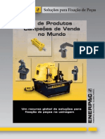 Enerpac Workholding