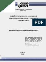 Maria da Conceicao Barbosa Vieira Soares_D.pdf