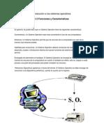 Introducción a los sistemas operativos.docx