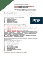 Resume Akpem 3