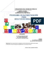 manual_alfabetizacion.pdf