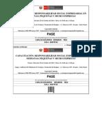 CBSCI Cuestionario TP PDF Inicial 1.docx
