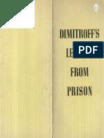Georgi Dimitrov Dimitroff's letters from prison   1935.pdf