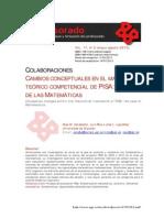 competencias matematica PISA.pdf