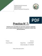 P7 Antonio - Norge.docx