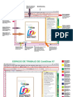 ESPACIO DE TRABAJO CORELDRAWX7.pdf