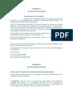 PROCESO ADMINISTRATIVO SANCIONADOR.docx