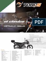 instrukcja_elclasico_2012.pdf