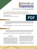 96-190-1-SM.pdf